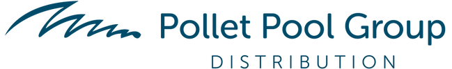 POLLET POOL GROUP WORLDWIDE